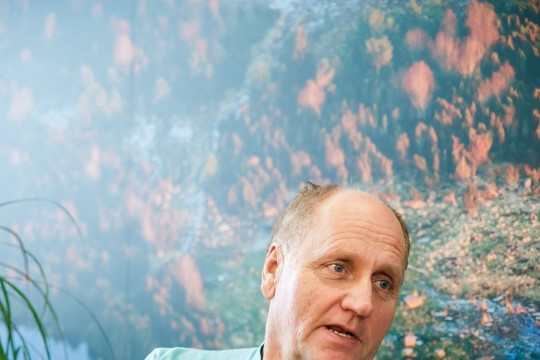 Мужчина, которого таллиннские врачи отправили домой лечиться от гриппа, пережилклиническую смерть