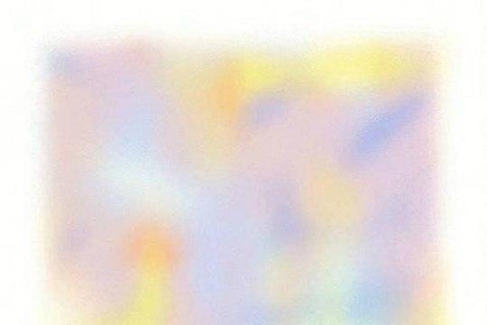 Раскрыт секрет исчезающей картинки