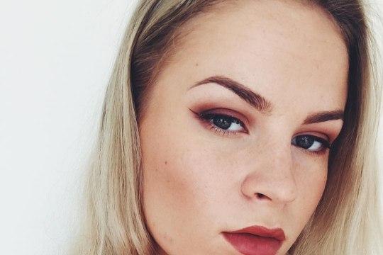 BLOGIAUHINNAD | Blogija Helena: ausus on kõige olulisem!