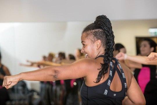MonikaTuvi soovitab: viis treeningstiili, mille abil end tantsides suvevormi viia