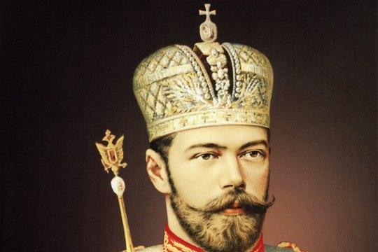 В Таллинне откроется выставка, посвященная Николаю II