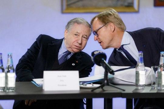 Pisike Eesti alevik tunnistas 1985. aasta tragöödia meeliülendavaid järelvõnkeid