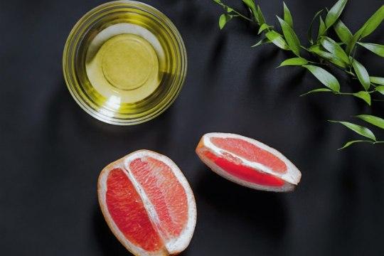 Как выбрать эффективное антицеллюлитное масло для тела