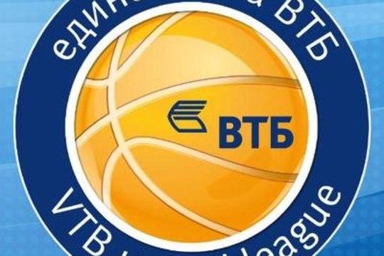 Ühisliiga aupresident: loomulikult on Kalev, Tsmoki, Astana ja VEF liigale vajalikud!