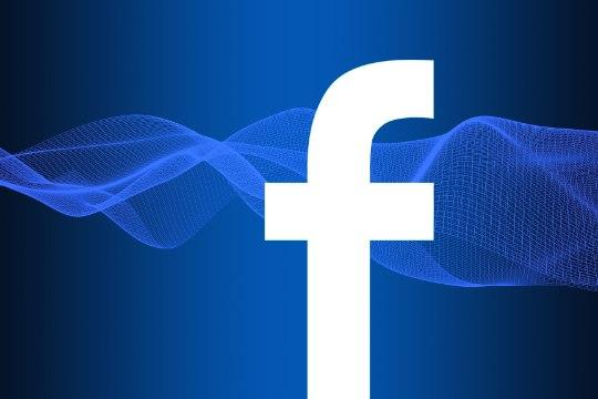 TROLLID TEGUTSEVAD: vaata, kui palju libakontosid Facebook kustutab