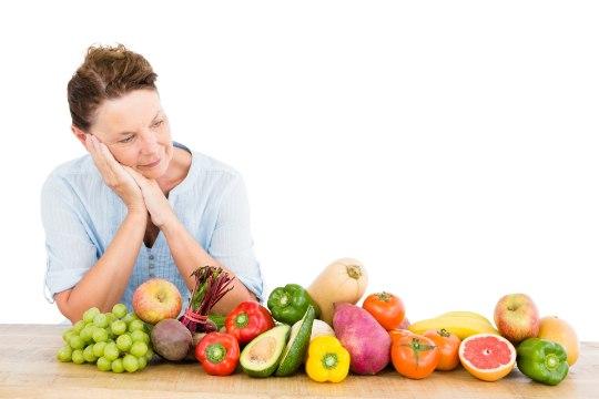 SÜÜES ÕNNELIKUKS: loe, milliseid toidud teevad teadlaste kinnitusel õnnelikuks