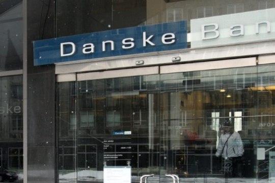 Mis saab hüpoteekidest, kui Danske lahkub privaatpangandusest?