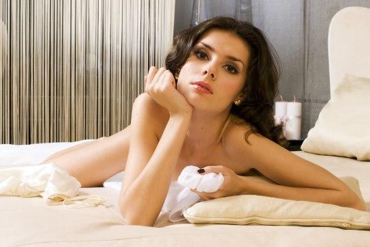 ENDINE SEKSISÕLTLANE PALJASTAB: naised petavad, sest...