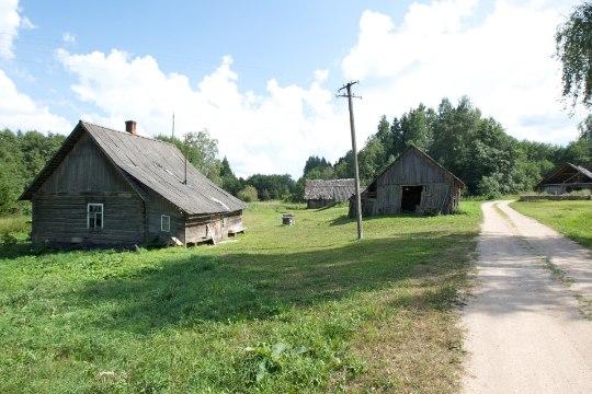 Kiri   Eesti ei lõpe Tartuga