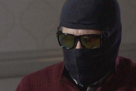 Vilepuhuja Rodtšenkov: Venemaa jalgpalli MM-koondisesse kuulub dopingupatune