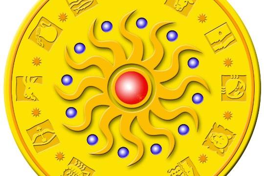 AVESTA 14. juuni | Saladuslik ja hea päev neile, kes seda kasutada oskavad