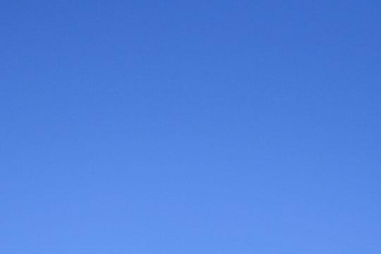 MM-sarja piloodid moodustasid Tänaku Sardiinia ralli õnnetuse valguses ühisrinde