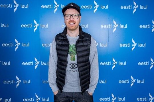 """Kellest saab uus Mart Normet? """"Eesti laulu"""" produtsendi valikusõelale on jäänud kolm tuntud meest!"""