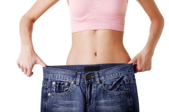 VIDEO | Kui treening ja õige toitumine ei aita – kuidas saada ihaldatud kehakuju?