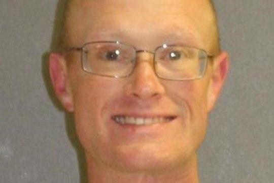 В США преступник убил 4 детей-заложников после суток переговоров