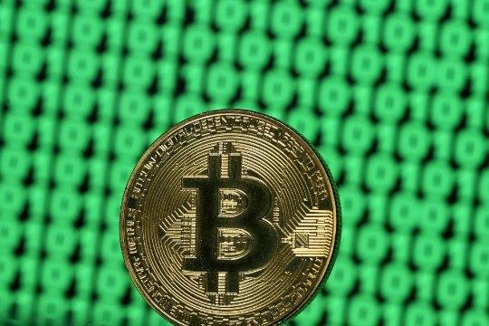 Eesti kohtusse jõuab Euroopa esimene krüptomüntidega seotud kohtuasi
