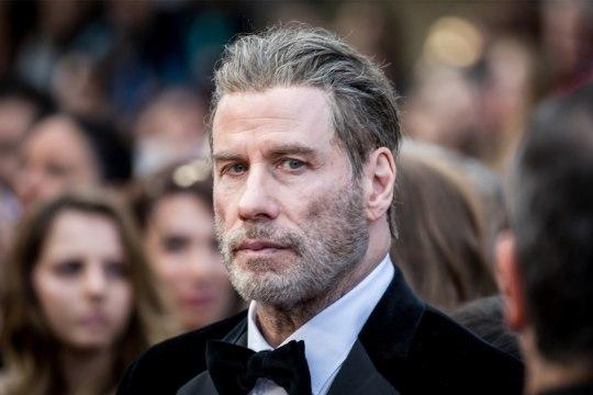 """KARM: kriitikud teevad Travolta uue filmi """"Gotti"""" pihuks ja põrmuks"""