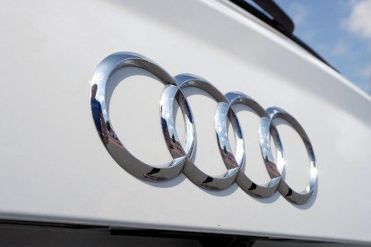 HEITGAASISKANDAAL: politsei vahistas Audi juhi