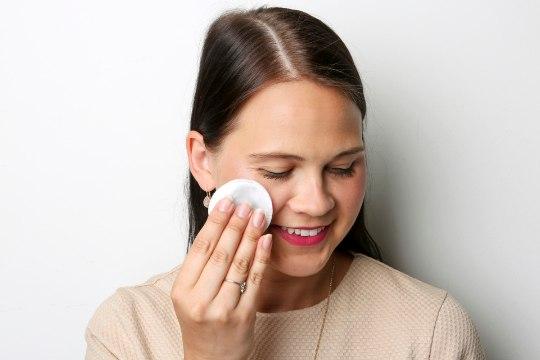 MEIGIEEMALDUSE ABC: sinu nahatüüp määrab õige puhastusvahendi!