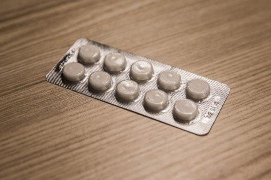 Küsimus | Mida teha, kui vajad ravimit, mida Eestis ei müüda?