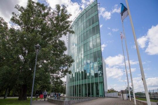 Eesti Raudtee riskijuht korruptsioonist: inimlik risk jääb alati alles