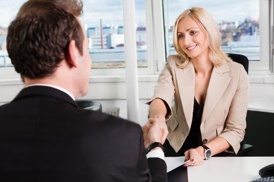 Kas tead, mis on personali rentimine ja kuidas see sind aitab?