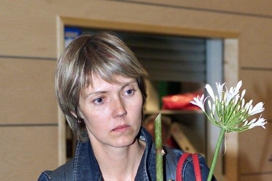 Endine epeevehkleja Heidi Rohi: Embrich on võimeline võistkonda päästma, aga kauaks seda jätkub?