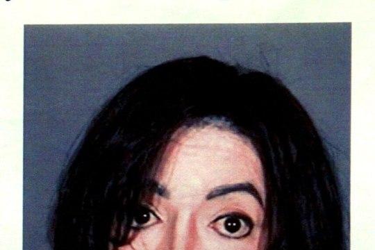 LAHKUS KOLETISLIK ISA: Joe Jackson piitsutas oma lapsed superstaarideks