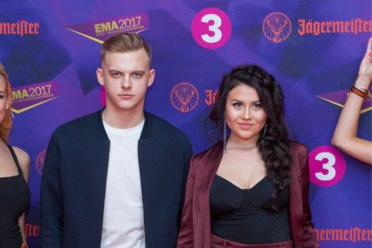 TV3 VIDEO | Jüri Pootsmann ja Elina Born ennustavad: kes võidab tänase superstaarisaate?