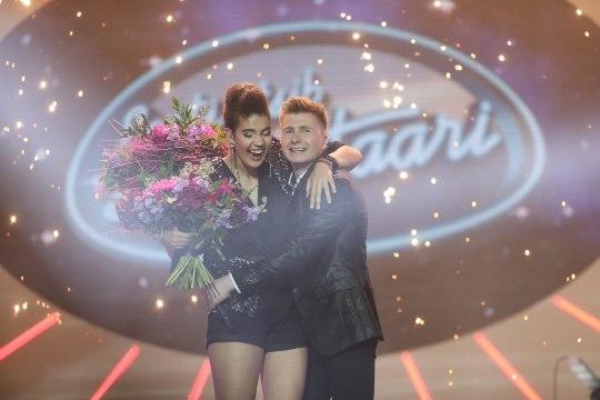 TV3: staarisaate superfinaal oli tasavägine, kuid hääletustulemusi ei avalikustata