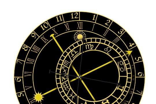 AVESTA 13. juuni | Saatanlik päev, kuhu koguneb kogu eelnenud kuutsükli mustus