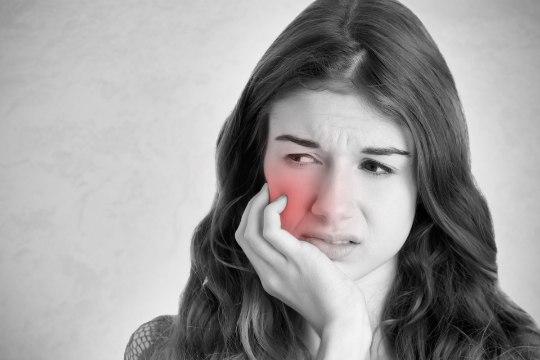 Около 285 000 жителей Эстонии не лечат зубы: слишком дорого