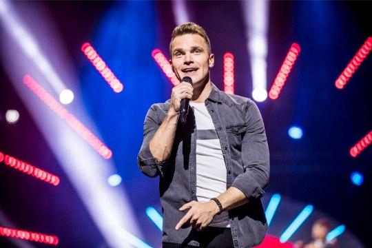 TV3 VIDEO   Ott Leplandil ilmub koos legendaarse muusikuga uus album