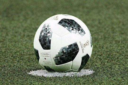 В рамках Дней моря в Таллинне состоится показ финальных матчей ЧМ по футболу