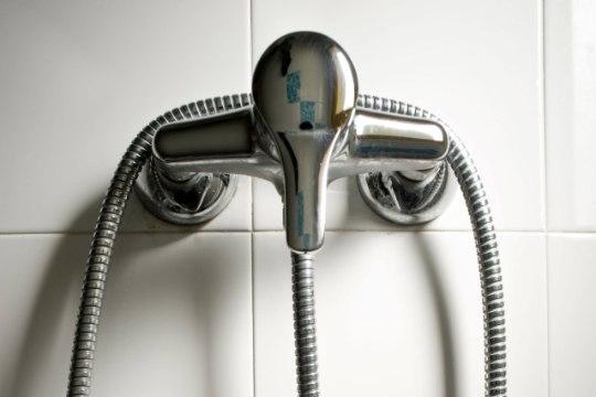 TÕELINE KURJUS VENEMAAL: noor neiu jäi viljatuks, kui kallima eks kuuma vett emakasse pumpas