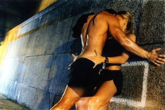 7 müüti seksist, mida paljud veel usuvad