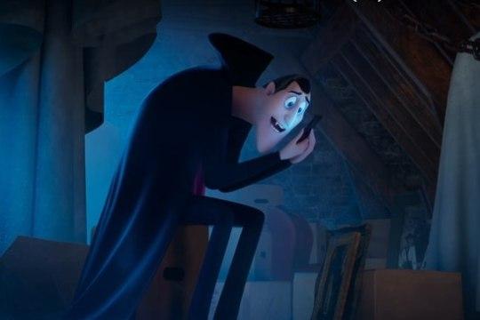 EESTI KINO TOP 7 | Kinotabeli tippu troonib lemmikkoletiste seikluslik animafilm