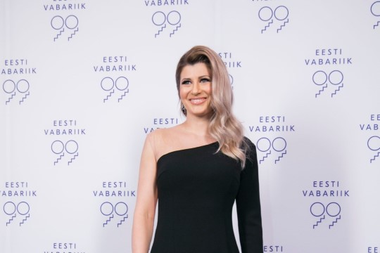 MÄLUMÄNG | Palju õnne, Viktoria Ladõnskaja!
