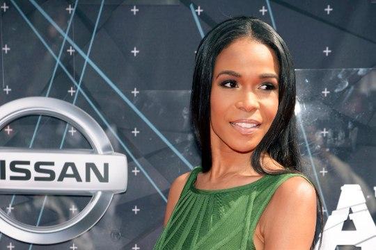 Ansambli Destiny's Child laulja sattus depressiooni tõttu haiglasse