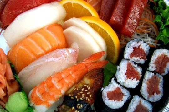 HOIDU TOIDUMÜRGITUSEST! Kuumus muudab toidu kiiresti bakteripommiks