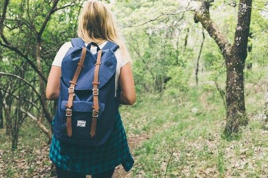 HEA TEADA: Nii on sind metsast kerge leida kui ära eksid