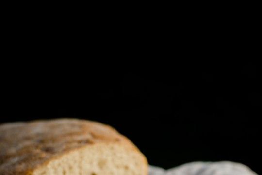 EI VIITSI VAARITADA? Tee kergete katetega võileibu!