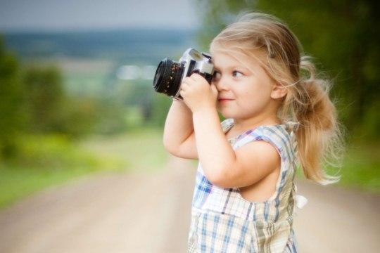 Kuidas lastega stressivabalt suveüritustel käia?