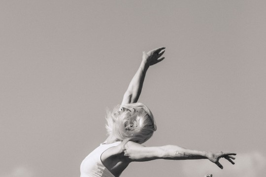 JUULI PILDIS | Vaata Õhtulehe fotograafide parimaid tabamusi!