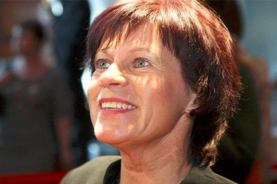 Eesti toiduliidu juhataja: mul ei ole tarbijatele hinnatõusu osas häid uudiseid