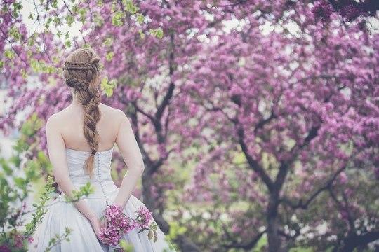 Mehhiko kuurortlinnas saab iseendaga abielluda – loe, milleks see vajalik on!