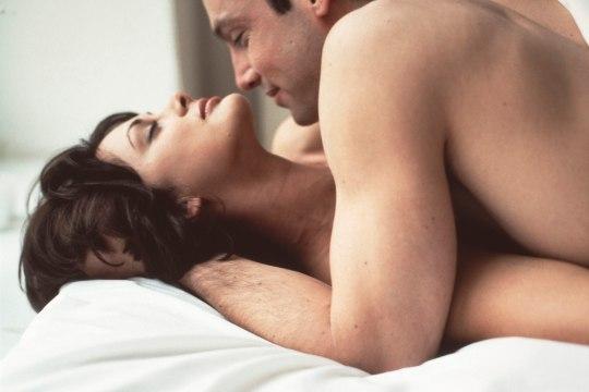 9 asja, mida mehed tahavad, et naised seksist teaks