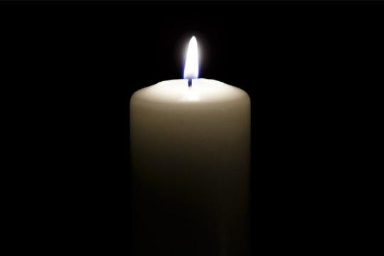 В Пярнумаа несчастный случай на производстве: погибла женщина