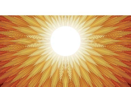 AVESTA 12. AUGUST |  Ole helde ja suuremeelne, jaga ande ning kingitusi