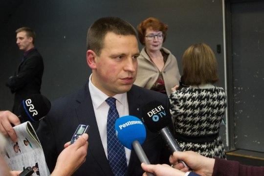 Top | Narva korruptsioonipealinnaks?